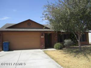 1718 S CARDINAL Drive, Apache Junction, AZ 85120