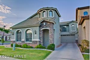 5353 E HILTON Avenue, Mesa, AZ 85206
