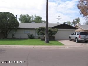 31 E Geneva Drive S, Tempe, AZ 85282