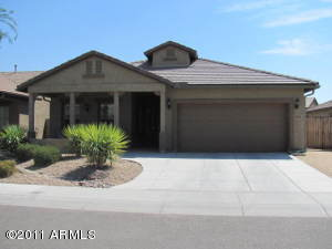 2543 W BROOKHART Way, Phoenix, AZ 85085