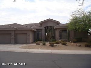11011 E ACOMA Drive, Scottsdale, AZ 85255