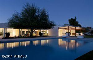 5011 E FANFOL Drive, Paradise Valley, AZ 85253