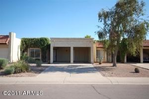 511 W OXFORD Drive, Tempe, AZ 85283