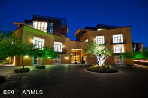 4737 N SCOTTSDALE Road, 3007, Scottsdale, AZ 85251