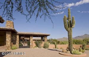 10120 E VENADO Trail, Scottsdale, AZ 85262
