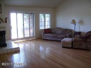 7937 E JOSHUA TREE Lane, Scottsdale, AZ 85250