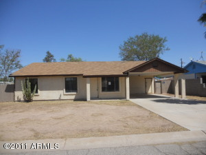 668 W 17th Avenue, Apache Junction, AZ 85120