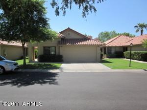 8700 E MOUNTAIN VIEW Road, 1082, Scottsdale, AZ 85258