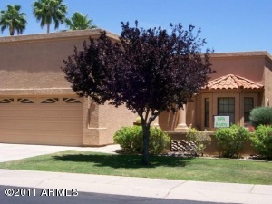 9475 N 106TH Place, Scottsdale, AZ 85258