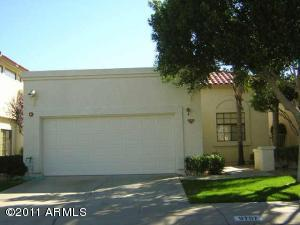 9707 N 105TH Place, Scottsdale, AZ 85258