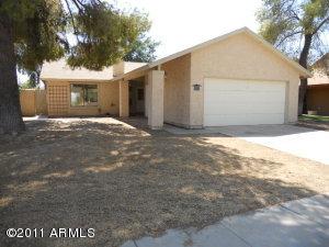 2135 W Isthmus Loop, Mesa, AZ 85202