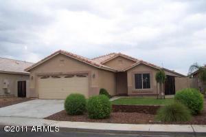 9307 E Madero Avenue, Mesa, AZ 85209