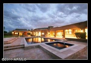12079 N 133RD Way, Scottsdale, AZ 85259