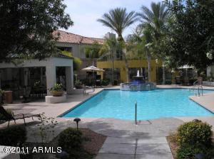 11375 E SAHUARO Drive, 2075, Scottsdale, AZ 85259