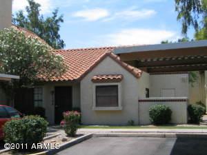 5704 E AIRE LIBRE Avenue, 1104, Scottsdale, AZ 85254