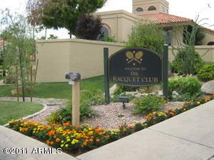 9707 E Mountain View Road, 2434, Scottsdale, AZ 85258
