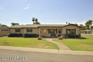 4215 E Piccadilly Road, Phoenix, AZ 85018