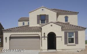 1760 E DUBOIS Avenue, Gilbert, AZ 85298