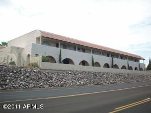 12635 N LA MONTANA Drive, 7, Fountain Hills, AZ 85268
