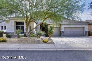 10215 N 135TH Place, Scottsdale, AZ 85259