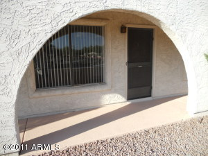 12635 N LA MONTANA Drive, 11, Fountain Hills, AZ 85268