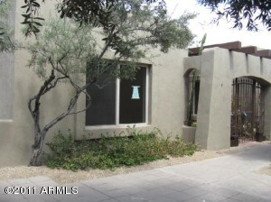 37801 N CAVE CREEK Road, 29, Cave Creek, AZ 85331