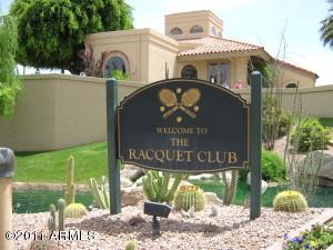 9707 E Mountain View Road, 1438, Scottsdale, AZ 85258