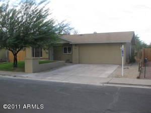 949 E 9TH Avenue, Mesa, AZ 85204
