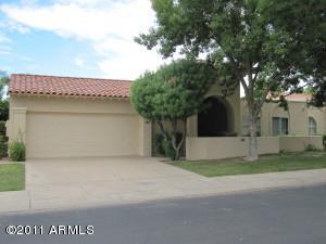 7310 E GRISWOLD Road, Scottsdale, AZ 85258