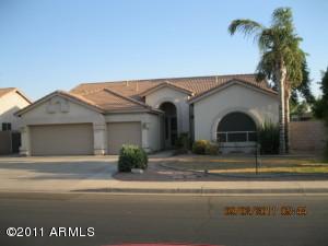 3245 E JEROME Avenue, Mesa, AZ 85204