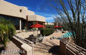 9355 E VIA DEL SOL Drive, Scottsdale, AZ 85255