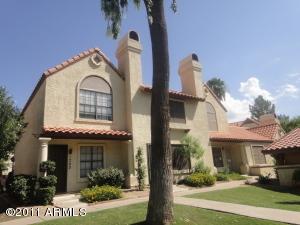 5704 E AIRE LIBRE Avenue, 1239, Scottsdale, AZ 85254