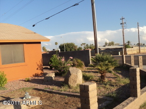765 S GRAND Drive, Apache Junction, AZ 85120