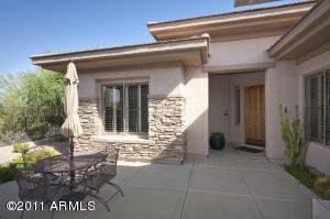 7668 E BALAO Drive, Scottsdale, AZ 85266