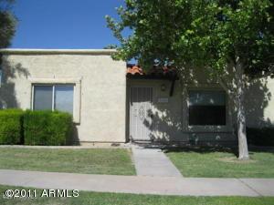 5128 N 81st Street, Scottsdale, AZ 85250