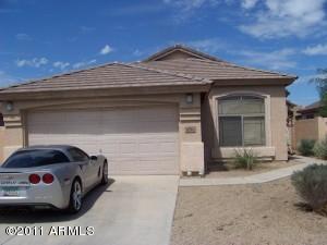 8750 E OBISPO Avenue, Mesa, AZ 85212