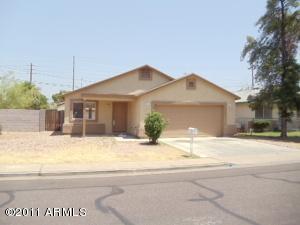 464 W 3RD Place, Mesa, AZ 85201