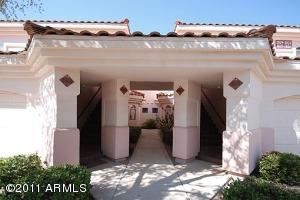 8653 E ROYAL PALM Road, 1022, Scottsdale, AZ 85258