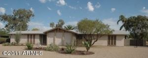 6634 E ASTER Drive, Scottsdale, AZ 85254