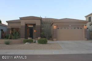 4844 E DALEY Lane, Phoenix, AZ 85054