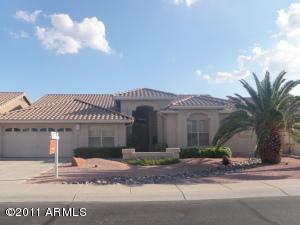 7419 E SAND HILLS Road, Scottsdale, AZ 85255