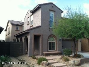 3941 E HALF HITCH Place, Phoenix, AZ 85050