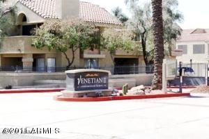 10115 E MOUNTAIN VIEW Road, 1052, Scottsdale, AZ 85258