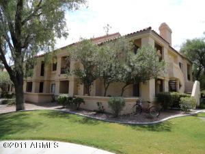 9708 E VIA LINDA, 2331, Scottsdale, AZ 85258