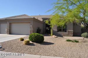 12766 E SAHUARO Drive, Scottsdale, AZ 85259