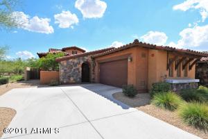 32027 N 73RD Place, Scottsdale, AZ 85266