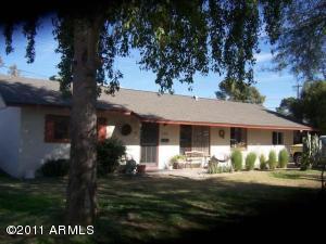 708 W 11TH Street, Tempe, AZ 85281