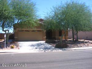 1957 S TALBOT Circle, Mesa, AZ 85209