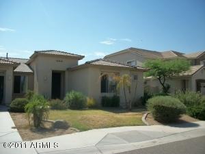 5809 W LUDDEN MOUNTAIN Drive, Glendale, AZ 85310