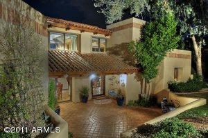 5318 N 46TH Street, Phoenix, AZ 85018